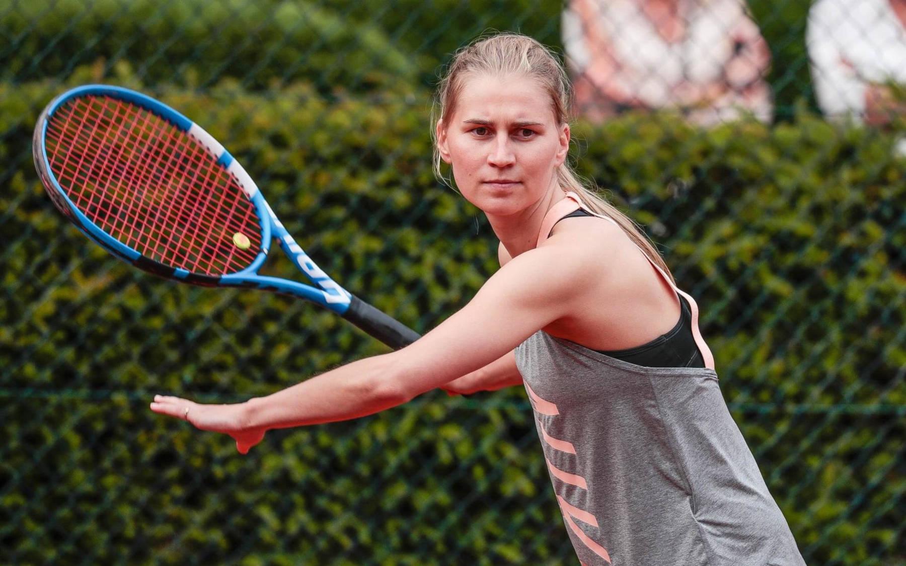 tenniskampen voor alle leeftijden bij Tennisschool Play